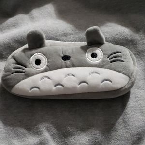 Handbags - Totoro Makeup Bag